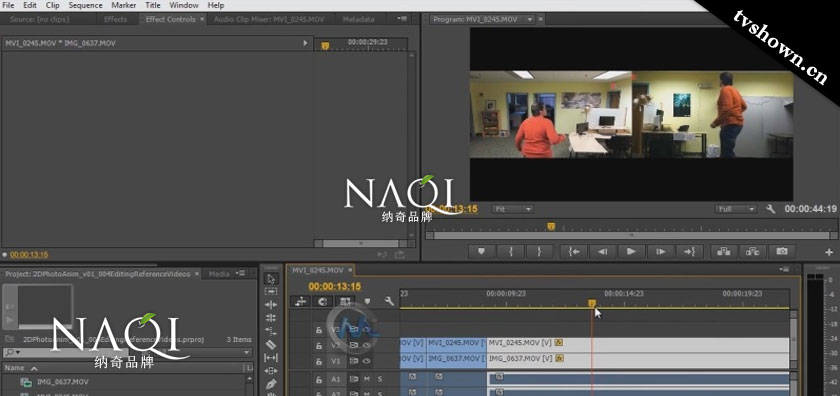 Digital-Tutors-Animating-a-2D-Character-within-Live-Action-Video-in-Photoshop-&-Premiere-Pro02