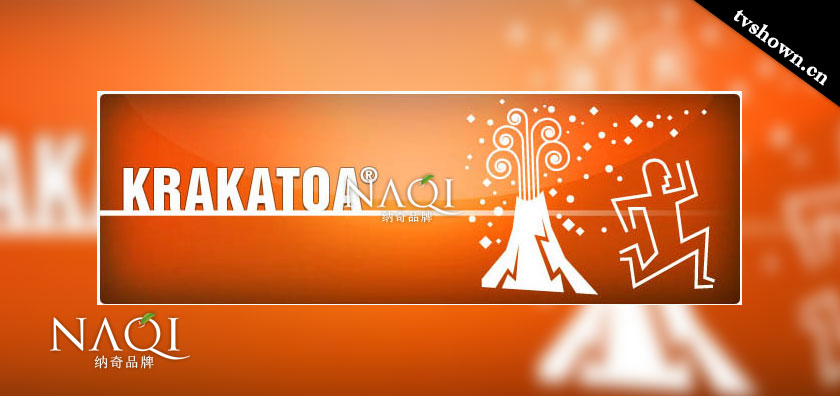 Krakatoa2.2.0.51807-for-max2015_01