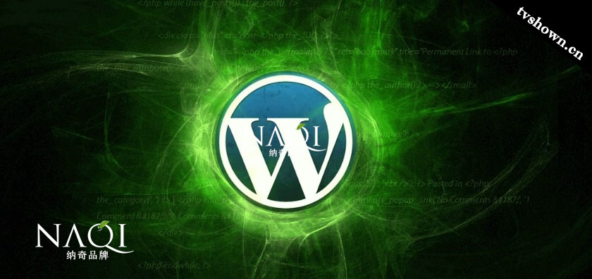 wordpress-puseo